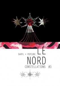 Constellations 3: Le Nord