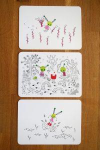 cartes-postales-pm-2