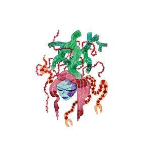 Lilith 3 (popcube)